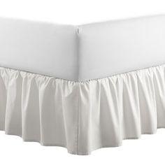 Bed Skirts | Joss & Main