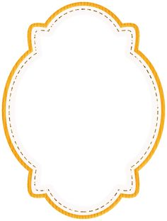 Frames, Borders and Ornaments of the Cute Little Prince Clipart Reset Girl, Eid Cards, Diy And Crafts, Paper Crafts, Frame Template, Wedding Background, Frame Clipart, Borders And Frames, Printable Designs