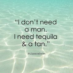 Or at least the beach Tanning Quotes, Minions, How To Get Tan, I Love The Beach, Summer Quotes, Beach Signs, Travel Quotes, Vacation Quotes, Wise Words