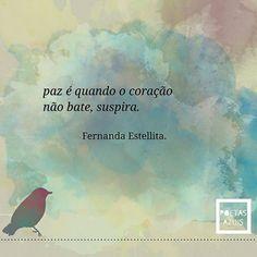 Aghata Paredes, Rj - Brasil. Love, drama, books, hope, coffee, tea, friends, adventure, achievement,...