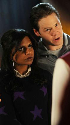 Encore episode of The Mindy Project tonight @ after New Girl on Carolinas! The Mindy Project, Mindy Kaling, Tv Episodes, Me Tv, I Smile, New Girl, Season 1, Favorite Tv Shows, Beyonce