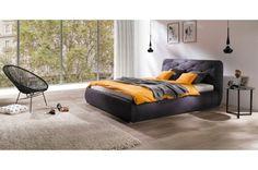 Manželská postel Delia 180x200cm