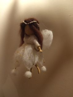 Hey, I found this really awesome Etsy listing at https://www.etsy.com/listing/249667320/needle-felted-waldorf-inspired-christmas