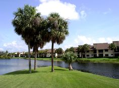 Jonathan's Landing, Waterbend condos with lake views.  Other spots you might like:  www.coastalflrealestate.com  www.youtube.com/richardsites