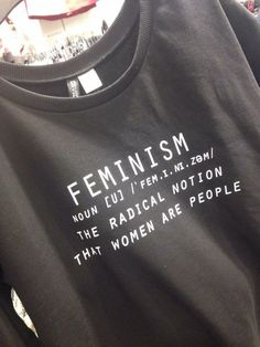 blouse black feminist shirt feminism hoodie More
