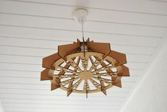 Laser Cutting. Wooden Lampshade, Laser Cutting, Ceiling Lights, Lighting, Pendant, Home Decor, Decoration Home, Room Decor, Hang Tags