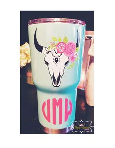 Jeep Monogram Decal Jeep Girl Jeep Life Jeep Decal Vinyl - Jeep vinyls for yeti cups