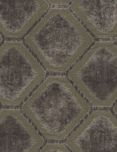 Eades Discount Wallpaper & Fabric Inc. is your one stop online store for discounted designer wallpapers, fabric, borders, trims & commercial wallcovering. Fabric Design, Pattern Design, V Collection, Discount Wallpaper, Designer Wallpaper, Discount Designer, Taupe, Upholstery, Fabrics