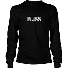 FLISS #name #tshirts #FLISS #gift #ideas #Popular #Everything #Videos #Shop #Animals #pets #Architecture #Art #Cars #motorcycles #Celebrities #DIY #crafts #Design #Education #Entertainment #Food #drink #Gardening #Geek #Hair #beauty #Health #fitness #History #Holidays #events #Home decor #Humor #Illustrations #posters #Kids #parenting #Men #Outdoors #Photography #Products #Quotes #Science #nature #Sports #Tattoos #Technology #Travel #Weddings #Women