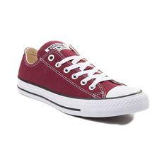 Converse Chuck Taylor All Star Lo Sneaker 4ad9a7b37