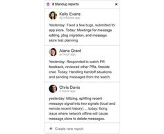 Bot Or Not: How HipChat Uses Automation For Team Productivity