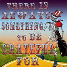 Hippie kids clothing & Grateful Dead blankets – Little Hippie Grateful Dead Quotes, Grateful Dead Image, Grateful Dead Poster, Grateful Dead Bears, Grateful Dead Blanket, Emo, Pearl Jam Posters, Hippie Kids, Hippie Art