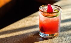 hibiscus punch royale recipe