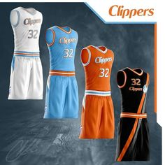 made a great design using our basketball uniform. Nba Uniforms, Sports Uniforms, Basketball Uniforms, Basketball Court, Sports Templates, How To Make, Surface, Concept, Design