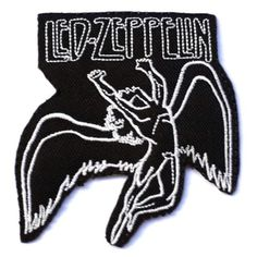 NEW-MUSIC-ROCK-BAND-SONG-NAME-LOGO-JACKET-VEST-HEAVY-METAL-PUNK-IRON-ON-PATCHES