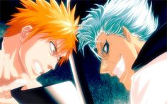 Wallpaper Cart offers the latest collection of Bleach wallpapers and Background Images. You can also upload your favorite HD Bleach wallpaper. Bleach Anime, Computer Wallpaper, Girl Wallpaper, Wallpaper Backgrounds, Wallpapers, Ichigo X Rukia, Inoue Orihime, Shinigami, Anime Chibi