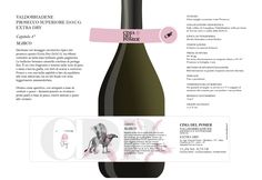 Prosecco, Wine, Drinks, Bottle, Drinking, Beverages, Flask, Drink, Jars
