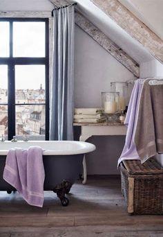 Bewitching Small attic bathroom plans,Attic renovation nj and Attic remodel master suite. Attic Bathroom, Attic Rooms, Small Bathroom, Bathroom Ideas, Rental Bathroom, Bathroom Designs, Paris Bathroom, Shower Ideas, Bath Ideas