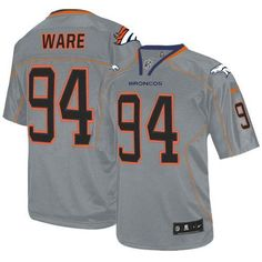 8 Best Peyton Manning Forever images | Peyton Manning, Nfl jerseys  supplier