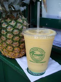 A smoothie is a blended, chilled, sometimes sweetened beverage made from fresh fruit (fruit smoothie) or vegetables and in special cases can contain chocolate. In addition to fruit, many smoothies include crushed ice, frozen fruit, honey or frozen yo Yum, smoothies can energize your day. Great recipes at http://goodfood.healthy-lifestyle-ideas.com/powerjuice/