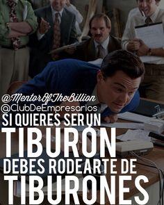 """""""Rodearse de las personas indicadas es el secreto de los millonarios"""" - Forbes- aquí seguimos después de 6 meses de amistad emprendedora @clubdeempresarios @mentorofthebillion #frases #motivacion #inspiracion #exito (en Medellín, Colombia)"""