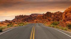 phlebotomy certification Nevada Solo Travel, Travel Packing, Travel Tips, Travel Destinations, Travel Plan, Travel Hacks, Budget Travel, Travel Ideas, Road Trip Usa