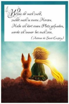 Spruch - Suche, Herz The Effective Pictures We Offer You About Quotes Emotions thoughts A quality pi Valentine's Day Quotes, Happy Quotes, Quotes To Live By, Love Quotes, Motivational Quotes, Funny Quotes, Inspirational Quotes, Albert Einstein Quotes, The Little Prince