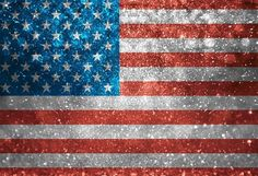40 Best Independence Day Backdrops Images In 2020 Backdrops Independence Day Custom Backdrop