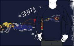 12 Best Christmas Jumpers Images Christmas Jumpers Christmas