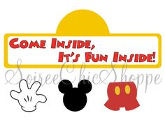 Disney Home Mickey Mouse Behr Paint Line Paint My World