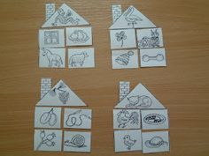 Preschool Themes, Alphabet Activities, Cardmaking, Literacy, Scrapbook, Lettering, Writing, Holiday Decor, Children
