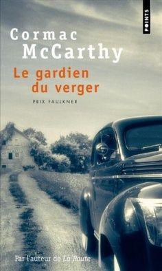 Gardien du verger(Le) | Lire | ARTV.ca
