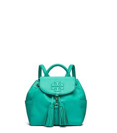 Tory Burch Thea Mini Backpack