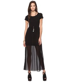 http://www.forever21.com/Product/Product.aspx?BR=f21=dress_maxi=2000041752=