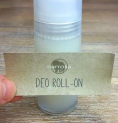 deo-roll-on-selber-machen7