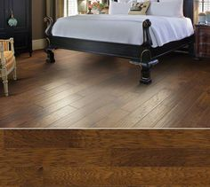 Shaw Floors Engineered hickory in style Camden Hills color Western Sky ♥ choices! Flooring Store, Best Flooring, Shaw Hardwood, Hardwood Floors, White Oak Wood, Best Pillow, Camden, Home Projects, Westerns