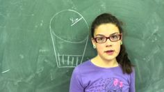 Noa y la longitud de la circunferencia Round Glass, Glasses, Eyewear, Eyeglasses, Eye Glasses