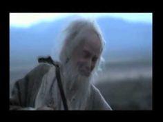 Entre a Fé e a Razão (Abraão & Isaac)