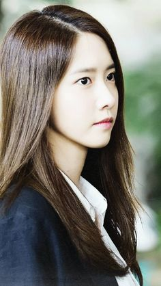 Korean Beauty, Asian Beauty, Im Yoon Ah, Yoona Snsd, Height And Weight, Girls Generation, Destiny, Angel, Kpop