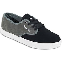 Emerica Laced - Mens
