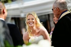 Wedding Pictures. Bride shot. Ceremony pictures. Chris Gentile Photography. Colorado wedding.
