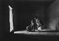 Fotógrafos mexicanos y latinoamericanos que cambiaron la historia de la foto en el continente como sólo Benjamin y Sontag pudieron imaginar.