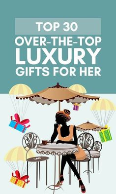 Expensive Luxury Gifts For Her - Make Her Scream In 2020 Valentines Day Birthday, Birthday Gifts For Girlfriend, Gifts For Your Girlfriend, Boyfriend Gifts, Gifts For Dad, Valentine Gifts, Kids Gifts, Luxury Gifts For Women, Great Gifts For Women