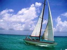 sailing adventures. #splendidsummer
