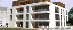 Multi Story Building, Architecture, House Building, Projects, Arquitetura, Architecture Illustrations, Architecture Design, Architects