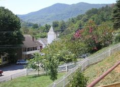 Dillsboro Vacation Rental   VRBO 188214   2 BR Smoky Mountains House In NC,  Stay