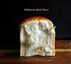 milk toast featured