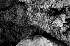 Dunmore Cave Skyrim, Artwork, Work Of Art, Auguste Rodin Artwork, Artworks, Illustrators