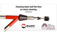 Elliott Tool Technologies. http://store.aishouston.com/index.php?option=com_content&view=article&id=116&Itemid=986