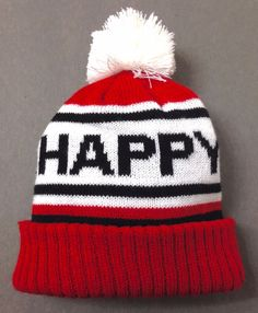 22b47140e 203 Best Winter & Christmas Clothes - Shirts & Hats images in 2019 ...